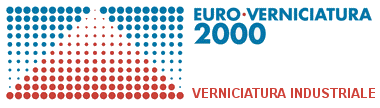 EURO-VERNICIATURA 2000 S.r.l.